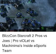 Starcraft 2 Meme - 25 best memes about starcraft 2 starcraft 2 memes