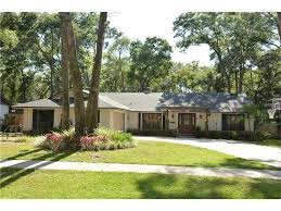 the florida property network your real estate company for orlando