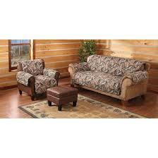 tips mossy oak furniture mossy oak recliners camo living room