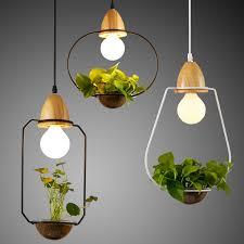 Diy Pendant Light Suspension Cord by Online Get Cheap Diy Lamp Aliexpress Com Alibaba Group