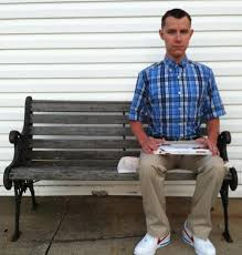 forrest gump costume awesome forest gump costume silly costumes