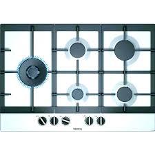 plaque cuisine gaz plaque cuisine gaz plaque gaz et induction table de cuisson gaz et