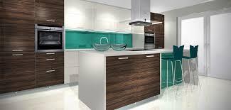 Free Kitchen Design Service Online Kitchen Design Kitchen Design Online Software Kitchen