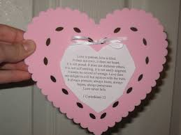 valentines day bible craft u2013 raisingodlychildren