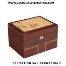 cremation san diego cremation san bernardino cremation san diego