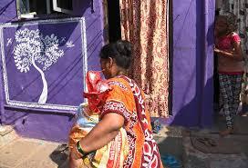 indian film gani romancing the maid indian film tackles taboo showbiz malay mail