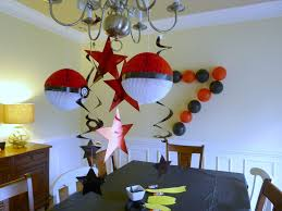 that mommy blog pokemon birthday party food craft and game ideas i