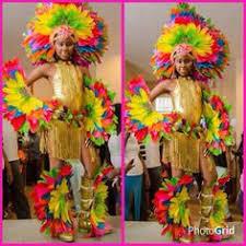 kids samba belly samba hot hula afro caribe kids