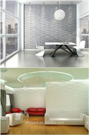 interior design vinyl 3d wallpaper for home decoration buy