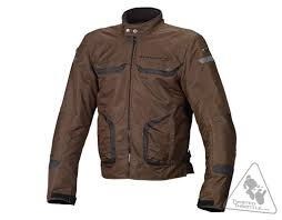 waterproof motorcycle jacket macna men u0027s all season command waterproof motorcycle jacket