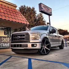 Ford F150 Truck Power Wheels - pin by monkey on slammed pinterest custom wheels concave and