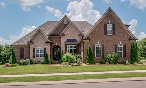6090 stags leap way franklin tn 37064 estimate and home