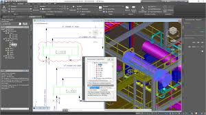 what is cad software and do construction managers need it