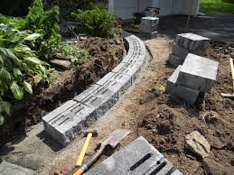 Retaining Walls Almost Perfect Landscaping - Retaining walls designs