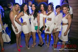 all white party 3deep white party 2016 tickets 09 04 16