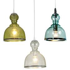 Pendant Light With Shade Clear Glass Pendant Light Shade Replacement New Collection 1 5 8
