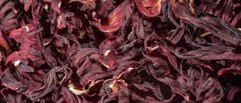 dried hibiscus flowers dried hibiscus flower elan league international