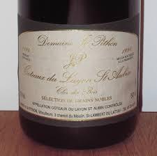 3 e bureau label wine label