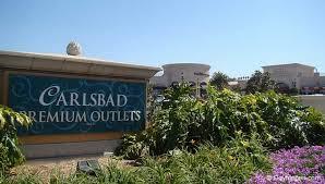 Home Design Outlet Center California Buena Park Ca Southern California Outlet Malls Factory Stores