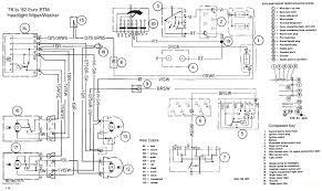 1987 bmw 325e fuse box diagram vehiclepad 1986 also e30 wiring