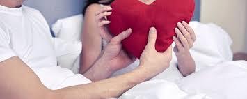 seks dalam semalam boleh berapa kali yang masih dianggap sehat