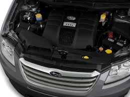 tribeca subaru 2015 2014 subaru tribeca review specs price changes interior engine