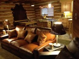 hand made u0027 log cabin by the lake with homeaway al tahoe