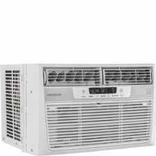 air conditioner window u0026 portable air conditioners best buy