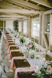 85 best more aisle u0026 ceremony decor that can also serve as photo