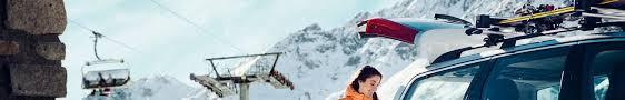 porta snowboard per auto porta snowboard per auto thule italia