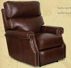 Relax The Back Lift Chair Relax The Back Lift Chair Chair Ideas