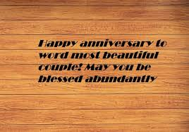 wedding quotes message wedding anniversary messages quotes and wishes best wishes