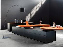 Modern Home Office Furniture Collections Office Stunning Contemporary Office Desk Inspirational Home