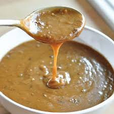 best pre made turkey gravy best turkey gravy for ya grub turkey gravy