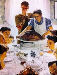 my of rockwell oh ellez norman rockwell