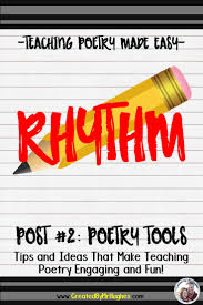 best 20 repetition in poetry ideas on pinterest repetition