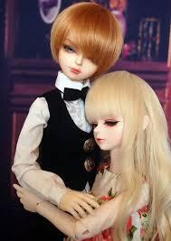 3d beautiful romantic cupal barbie image dynamic views beautiful