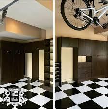 garage storage systems diplomat closet design walk