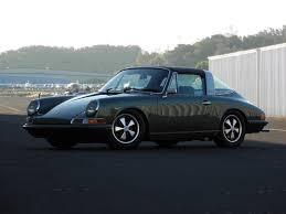 1968 porsche 911 targa for sale 1968 porsche 911 s targa wheel base in auburn ca listed