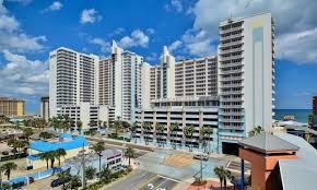 1 Bedroom Condos by 1 Bedroom Condos For Sale In Daytona Beach Shores U2013 Daytona Beach