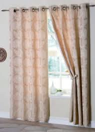Eyelet Curtains 90 X 72 Buy Curtains Online In Ireland Shoplinens Anthony Ryans