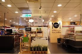 騅ier ikea cuisine 變寬敞 ikea敦北店餐廳重新開幕3道新菜首登場 旅遊 聯合新聞網