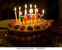 birthday cake with lit candles 100 images birthday cake with