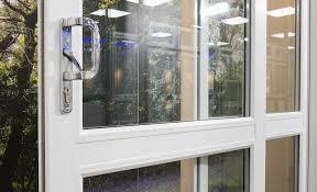 Upvc Barn Doors by Double Glazing Gallery Double Glazing Prices Sevenoaks Kent