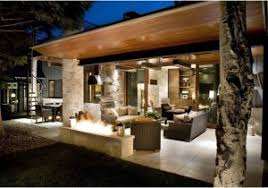 Covered Patio Ideas For Backyard Covered Patio Ideas For Backyard Charming Light Backyard Remodel