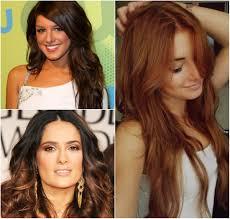 Colors To Dye Brown Hair Medium Burgundy Hair Color How To Color Dye Your Hair Burgundy At