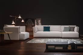 Floor Lamps For Living Room Sinatra Vintage Floor Lamp Delightfull