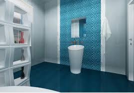 vintage blue bathroom ideas brightpulse us