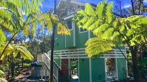 beautiful hawaiian tree cottage 300 sq ft world u0027s most beautiful