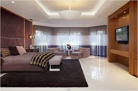 bedroom cool ceiling designs for bedroom pop design images